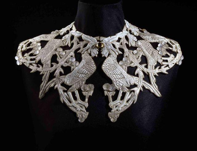 Lalique-inspirates-KOKET