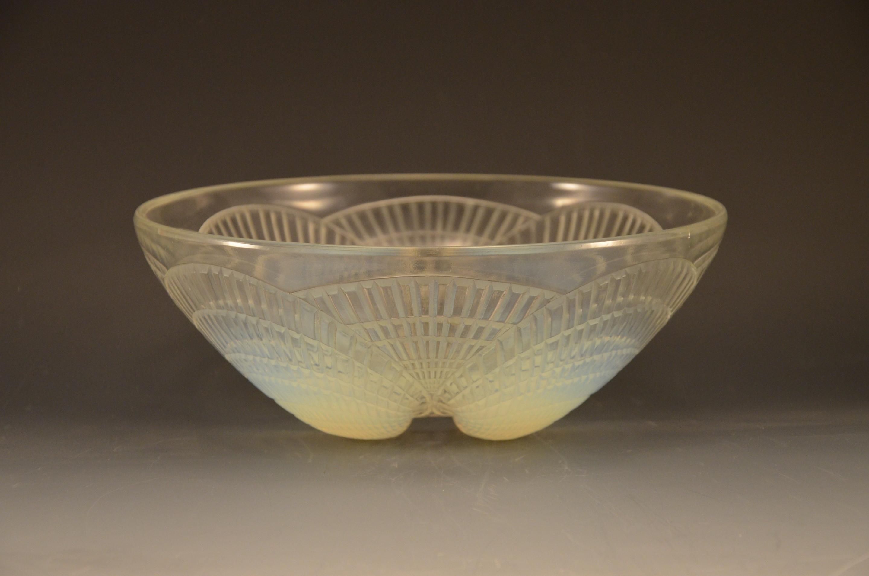 coquilles-rene-lalique-bowl-art-deco